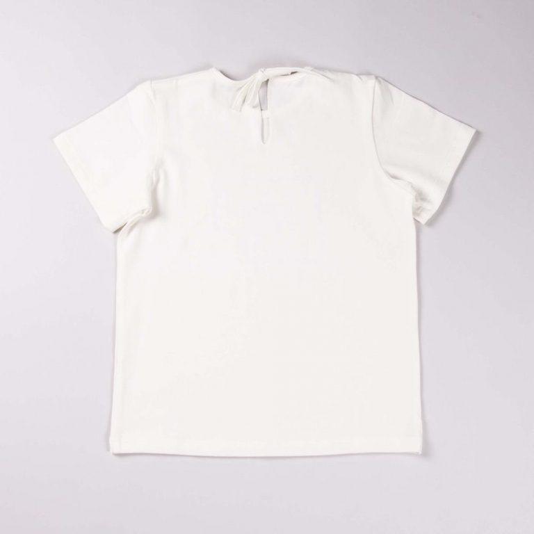 LaGalette - T-shirt - CF104—47